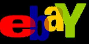 ebay-189065__180